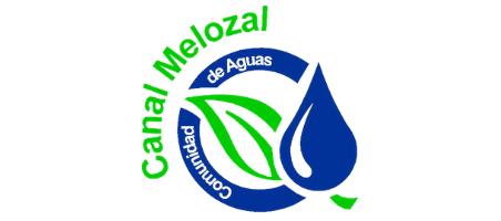 Customer logo - Canal Melozal - Chile