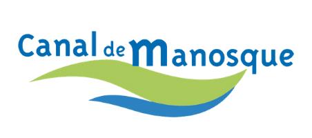 Canal De Manosque France