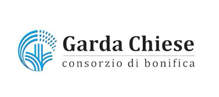 Customer Logo - Garda Chiese - Italy