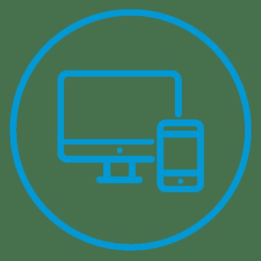 Remote Operation Image