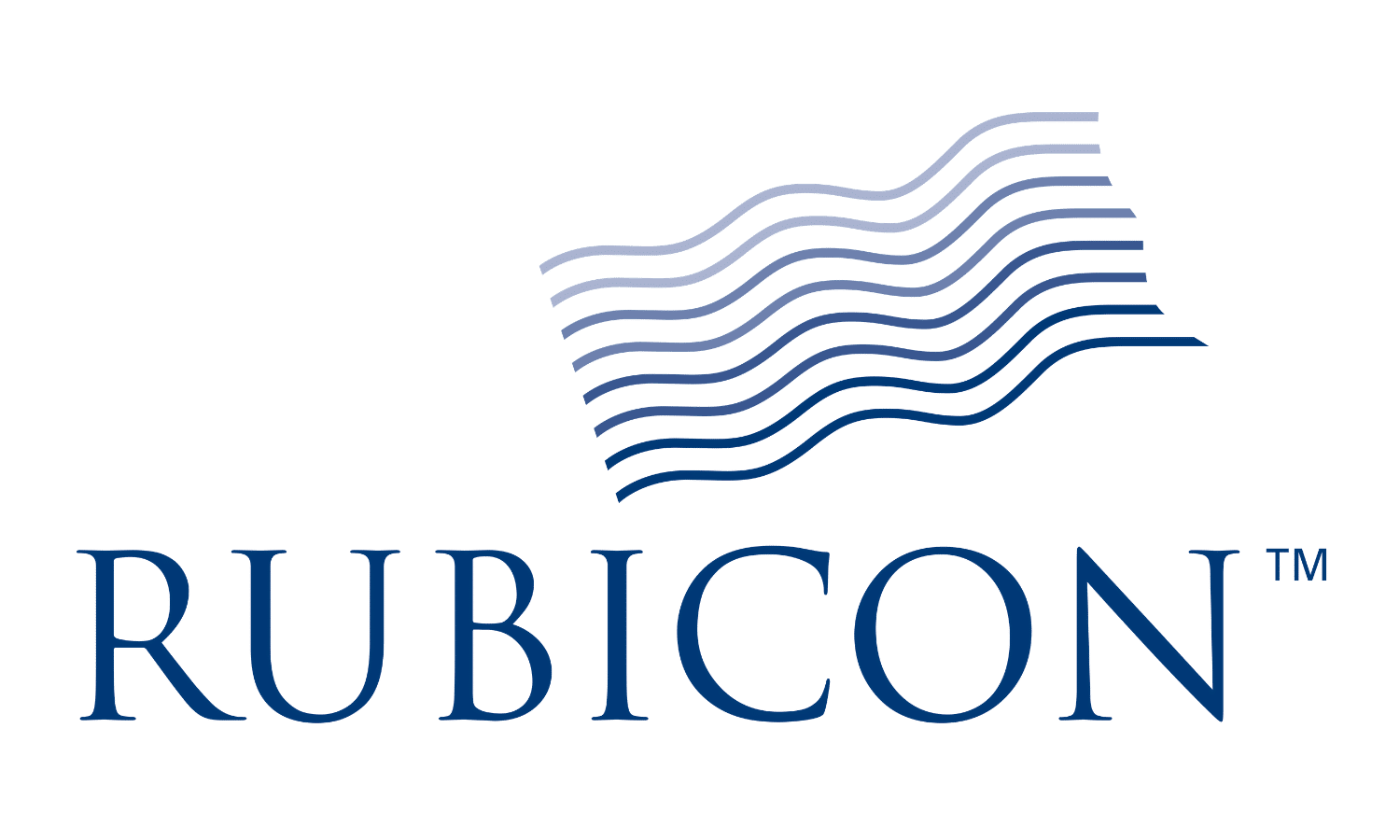 Automated Irrigation Solutions | Rubicon Water