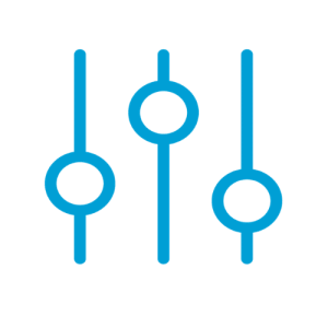 SCADAConnect Live - Securely Monitor Icon